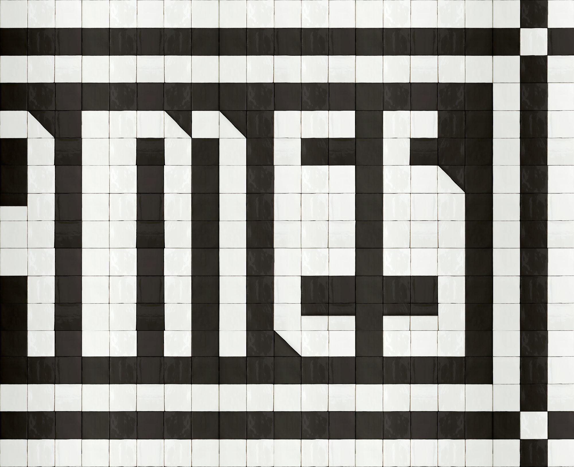 de gist grafisch ontwerp de design club