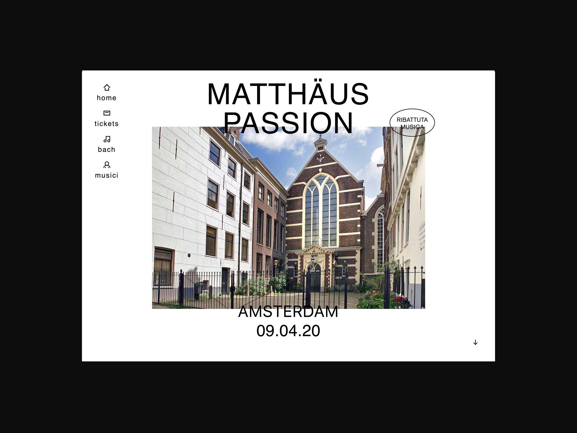 webdesign website ontwerp de design club